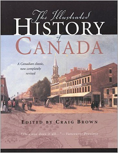 Book10-Illustrated-History-of-Canada