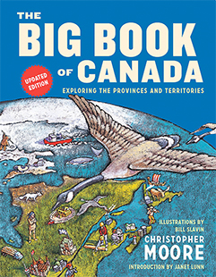 Book16-Big-Book-of-Canada