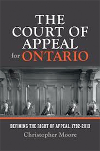 Book2-Court-of-Appeal-Ontario