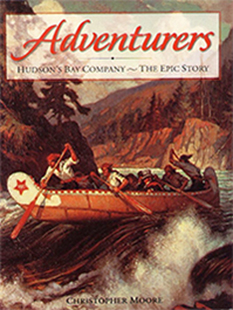 Book17-Adventurers-HudsonBay