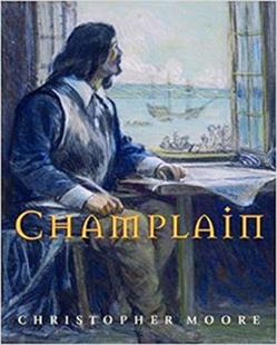 Book18-Champlain