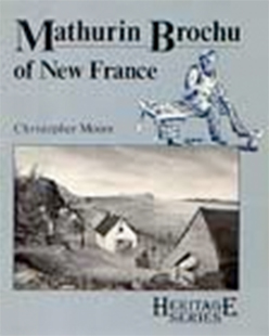 Book19-Mathurin-Brochu