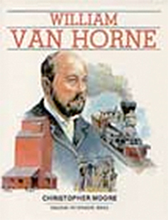 Book20-William-Van-Horne
