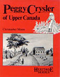 Book21-Peggy-Crysler