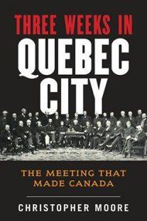Book1-Three-Weeks-QuebecCity